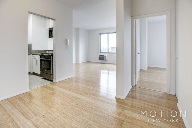 3 Bedrooms, Kips Bay Rental in NYC for $6,735 - Photo 2
