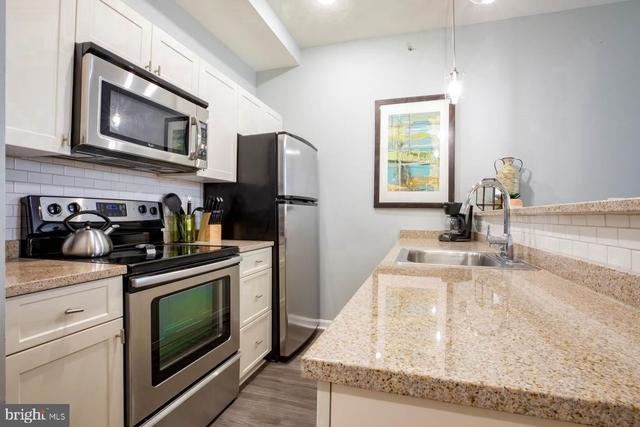 1 Bedroom, Rittenhouse Square Rental in Philadelphia, PA for $1,965 - Photo 2