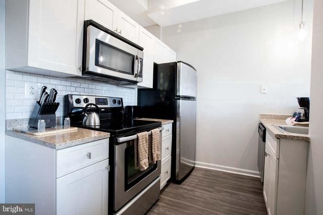 1 Bedroom, Rittenhouse Square Rental in Philadelphia, PA for $1,965 - Photo 1
