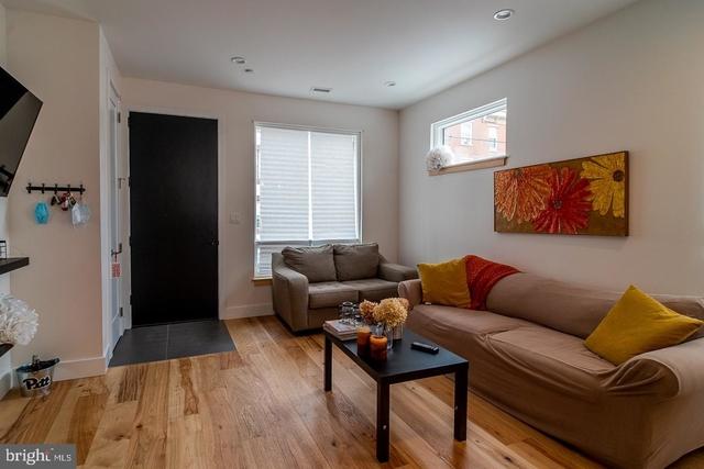 4 Bedrooms, Point Breeze Rental in Philadelphia, PA for $3,600 - Photo 2