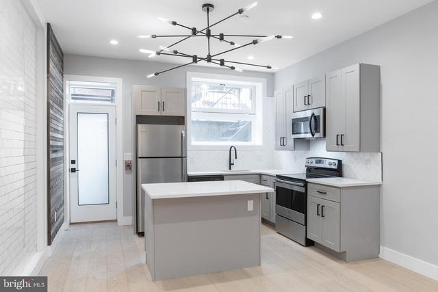 1 Bedroom, Rittenhouse Square Rental in Philadelphia, PA for $1,895 - Photo 1