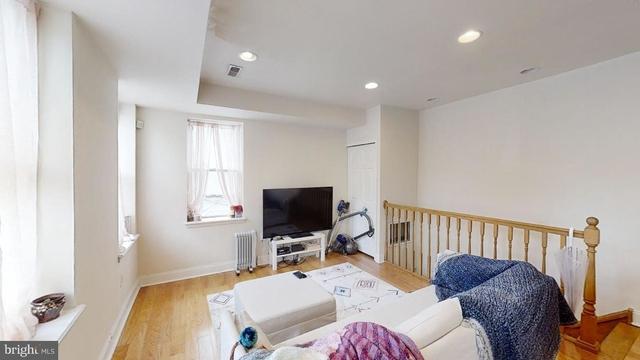 2 Bedrooms, Graduate Hospital Rental in Philadelphia, PA for $1,985 - Photo 2