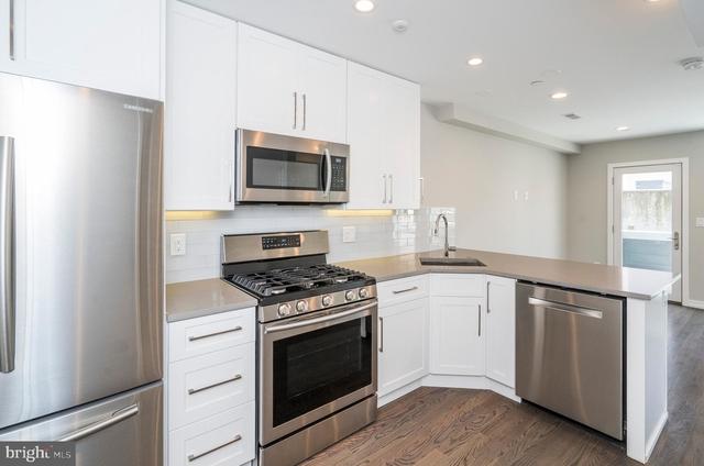 1 Bedroom, Graduate Hospital Rental in Philadelphia, PA for $1,850 - Photo 2