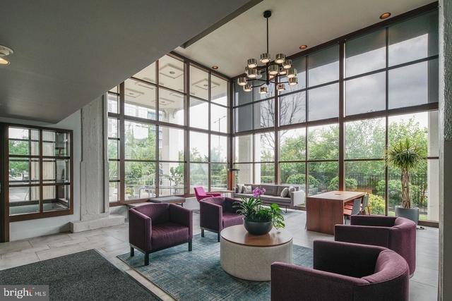 1 Bedroom, Fitler Square Rental in Philadelphia, PA for $2,250 - Photo 2