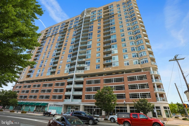 2 Bedrooms, North Bethesda Rental in Washington, DC for $2,750 - Photo 2