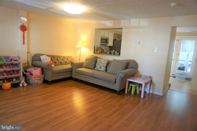 2 Bedrooms, North Potomac Rental in Washington, DC for $1,800 - Photo 2