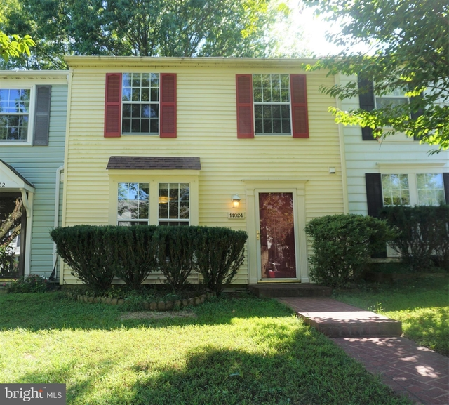 2 Bedrooms, North Potomac Rental in Washington, DC for $1,800 - Photo 1