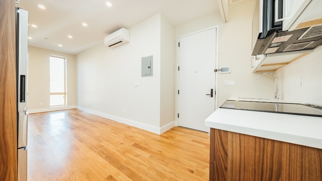 1 Bedroom, Bedford-Stuyvesant Rental in NYC for $1,970 - Photo 1