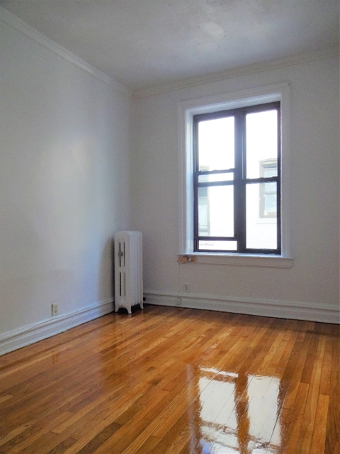 Room, Dyker Heights Rental in NYC for $800 - Photo 2