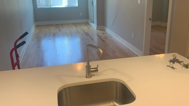 1 Bedroom, Flatbush Rental in NYC for $2,250 - Photo 2