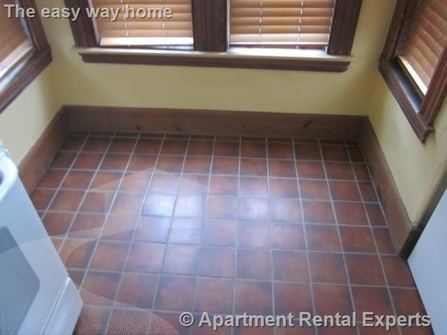 2 Bedrooms, Tufts University Rental in Boston, MA for $2,100 - Photo 1