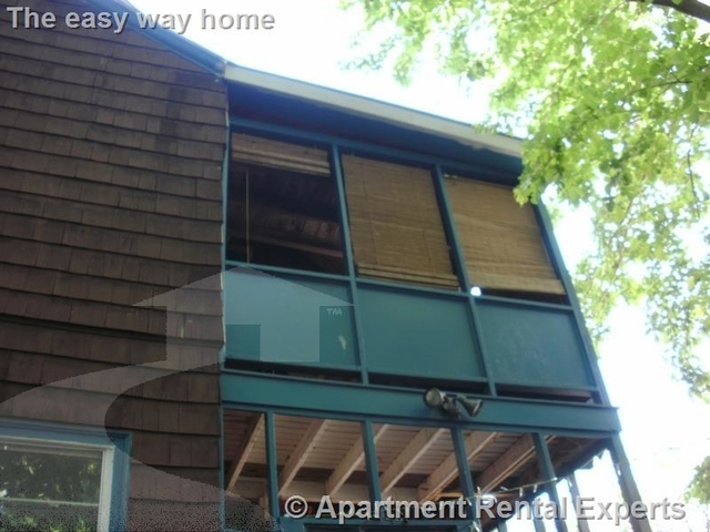 2 Bedrooms, Tufts University Rental in Boston, MA for $2,100 - Photo 2