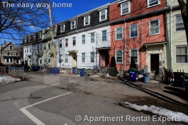 1 Bedroom, Spring Hill Rental in Boston, MA for $1,600 - Photo 1