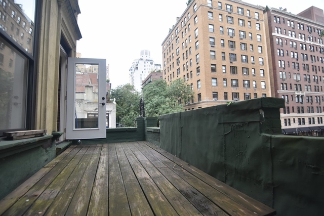 1 Bedroom, Upper East Side Rental in NYC for $2,780 - Photo 1