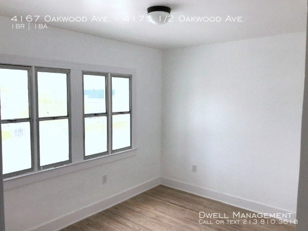 1 Bedroom, Wilshire Center - Koreatown Rental in Los Angeles, CA for $1,900 - Photo 2