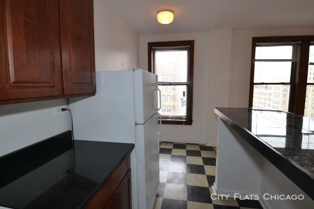 Studio, Margate Park Rental in Chicago, IL for $984 - Photo 2