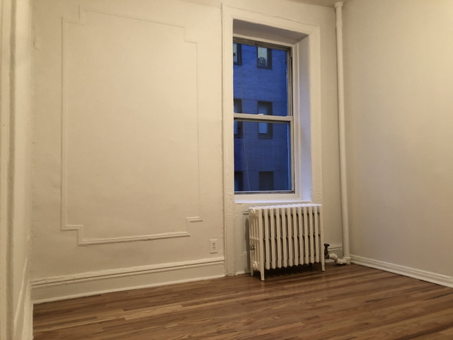 1 Bedroom, Greenwich Village Rental in NYC for $2,650 - Photo 2
