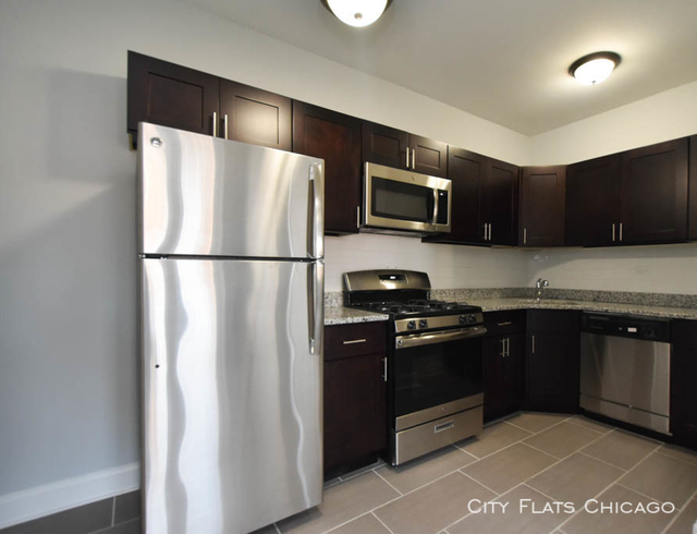 Studio, Rogers Park Rental in Chicago, IL for $1,049 - Photo 2