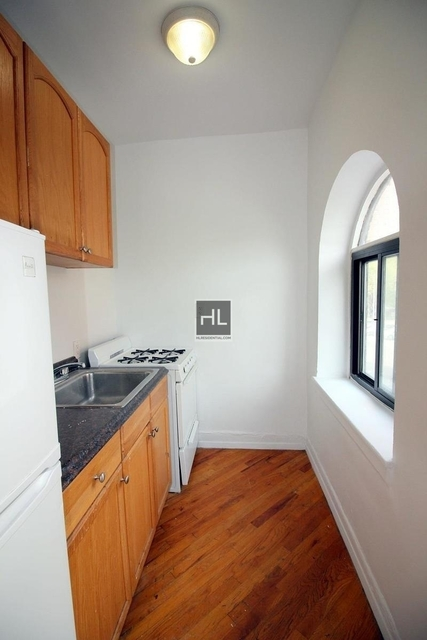 Studio, East Harlem Rental in NYC for $1,500 - Photo 2