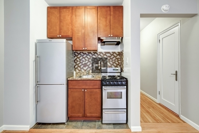 Studio, Chelsea Rental in NYC for $2,364 - Photo 1