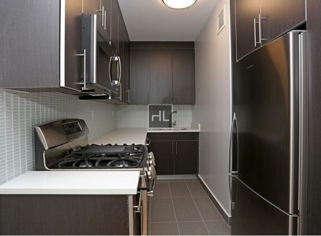 2 Bedrooms, Hell's Kitchen Rental in NYC for $4,694 - Photo 2