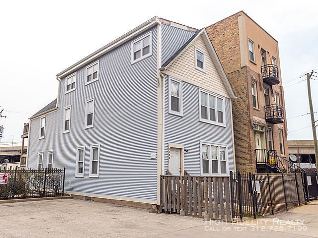 1 Bedroom, Bucktown Rental in Chicago, IL for $1,400 - Photo 1