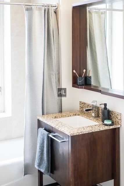 Studio, Chelsea Rental in NYC for $3,102 - Photo 2