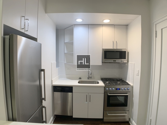 1 Bedroom, Turtle Bay Rental in NYC for $2,848 - Photo 2