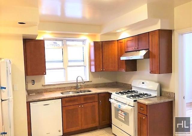 4 Bedrooms, Kensington Rental in NYC for $3,200 - Photo 1