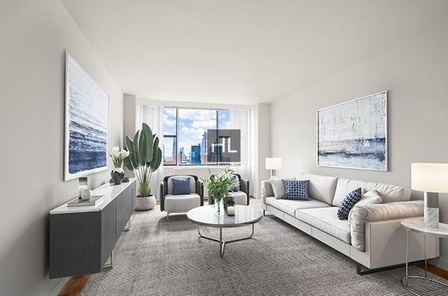 1 Bedroom, Turtle Bay Rental in NYC for $3,109 - Photo 1