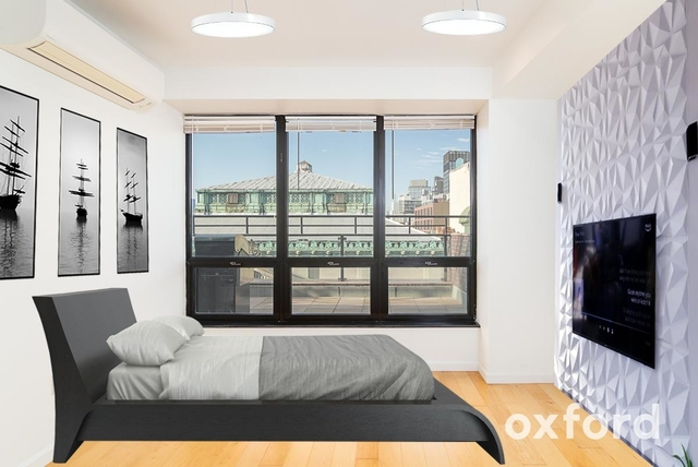 1 Bedroom, Chinatown Rental in NYC for $3,950 - Photo 2
