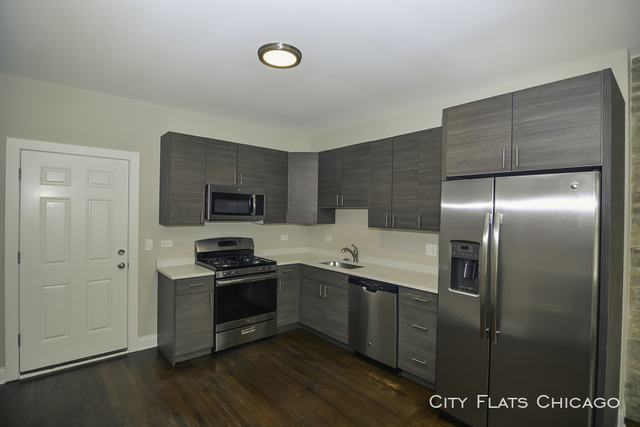 3 Bedrooms, Logan Square Rental in Chicago, IL for $2,794 - Photo 2