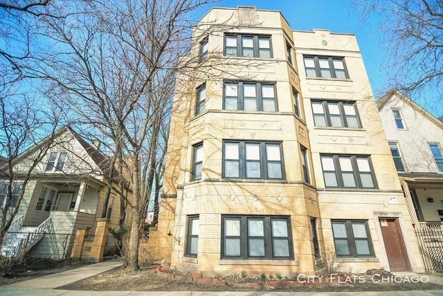 3 Bedrooms, Logan Square Rental in Chicago, IL for $2,795 - Photo 1
