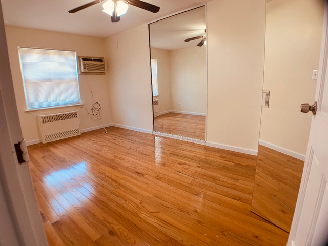 1 Bedroom, Jackson Heights Rental in NYC for $2,300 - Photo 1