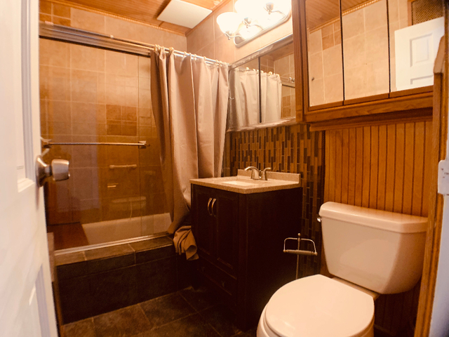 1 Bedroom, Jackson Heights Rental in NYC for $2,300 - Photo 2