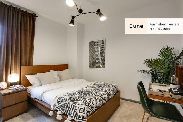 Room, Logan Circle - Shaw Rental in Washington, DC for $1,225 - Photo 1