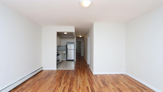 3 Bedrooms, Weeksville Rental in NYC for $2,450 - Photo 2