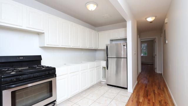 3 Bedrooms, Weeksville Rental in NYC for $2,450 - Photo 1