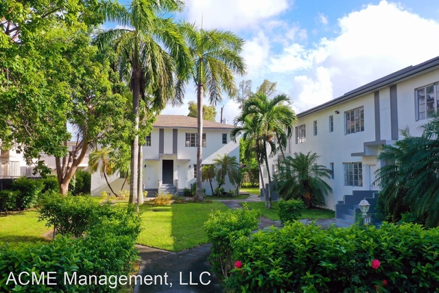 2 Bedrooms, Riverview Rental in Miami, FL for $1,650 - Photo 1
