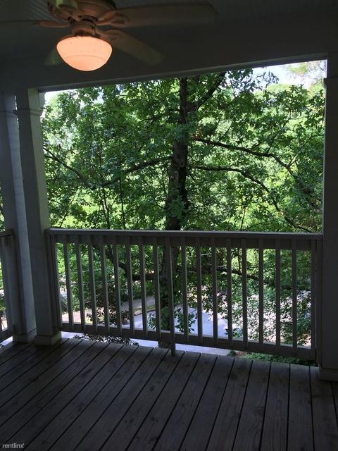 2 Bedrooms, Inman Park Rental in Atlanta, GA for $1,475 - Photo 2