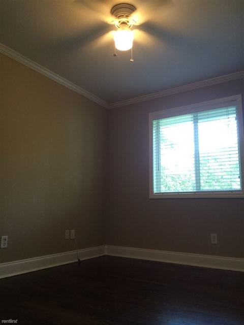2 Bedrooms, Inman Park Rental in Atlanta, GA for $1,475 - Photo 1