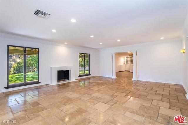 5 Bedrooms, Encino Rental in Los Angeles, CA for $7,950 - Photo 2