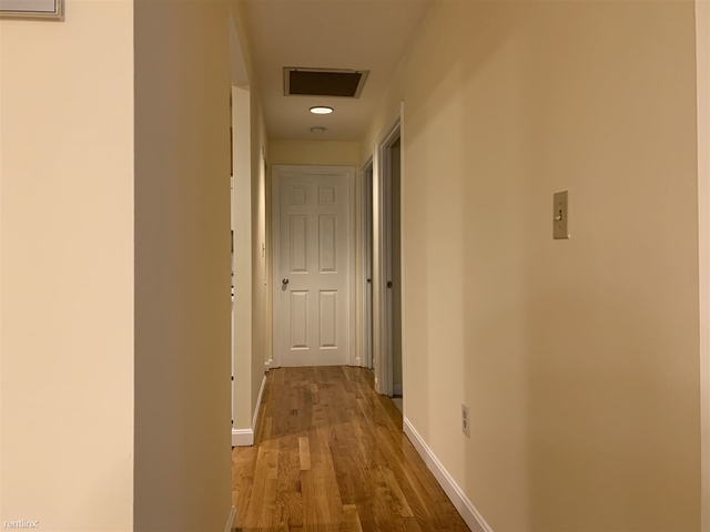 2 Bedrooms, West Fens Rental in Boston, MA for $3,000 - Photo 2