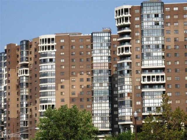 2 Bedrooms, Radnor - Fort Myer Heights Rental in Washington, DC for $2,750 - Photo 1