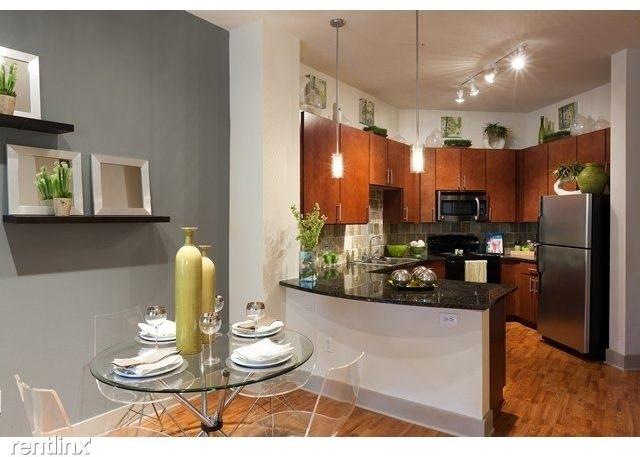 2 Bedrooms, Northwest Dallas Rental in Dallas for $1,878 - Photo 1