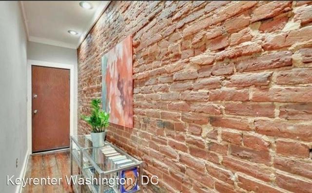 1 Bedroom, Logan Circle - Shaw Rental in Washington, DC for $2,850 - Photo 1