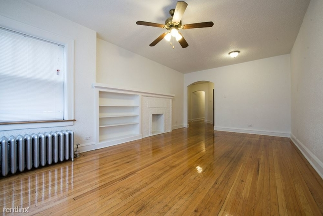 2 Bedrooms, South Shore Rental in Chicago, IL for $920 - Photo 2