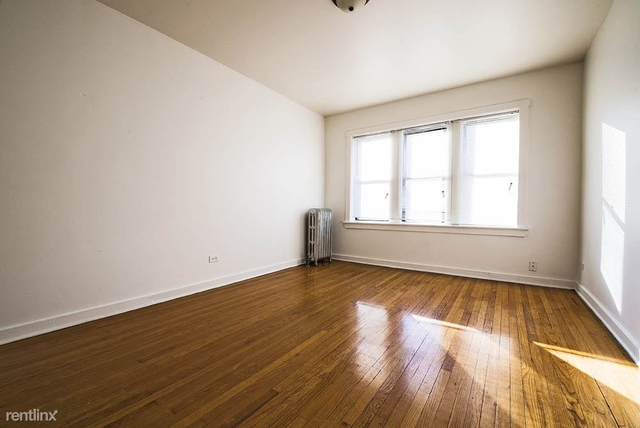 2 Bedrooms, South Shore Rental in Chicago, IL for $965 - Photo 1
