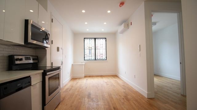 1 Bedroom, Bedford-Stuyvesant Rental in NYC for $2,083 - Photo 1