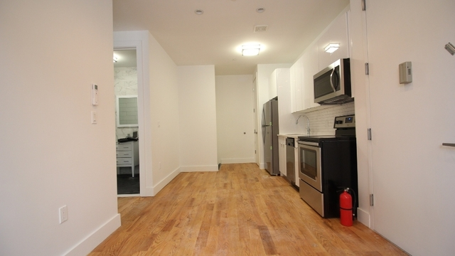 1 Bedroom, Bedford-Stuyvesant Rental in NYC for $2,083 - Photo 2